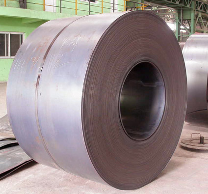 Pipes Auto Sales >> Aluminized (Aluminum Coated Steel) - Manufacturers, Importer & Exporter of All type of Steel ...